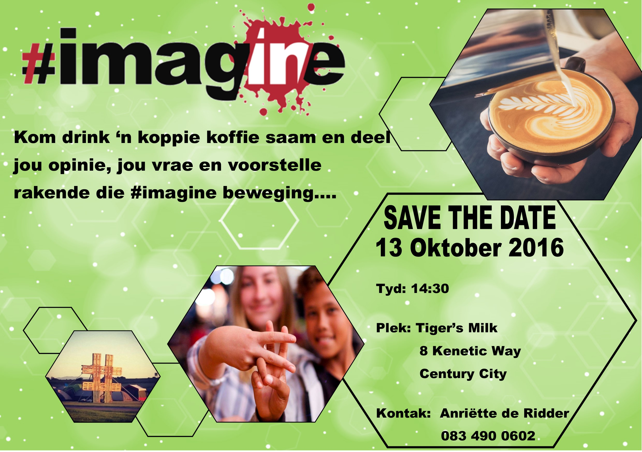imagine-koffie-info