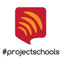 Project School's se mentorskap program