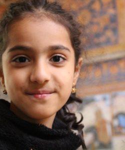 GEOPENDE DEURE: Aanbiedings vir kinders, jeug en studente